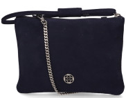 Peter Kaiser - Ophilia Donkerblauwe Tas - Accessoires - Donker Blauw