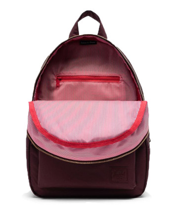 - Herschel - Grove Small Light Plum Tassen