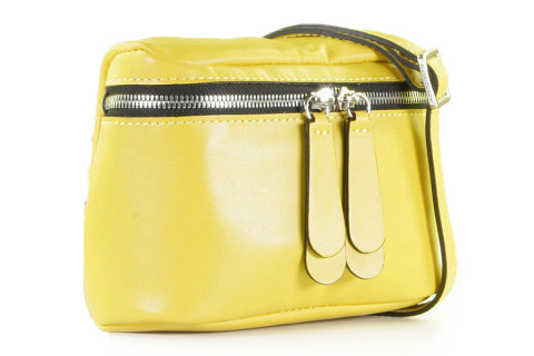 - Gianni Chiarini - Galatea BS 6585 Yellow Damestassen