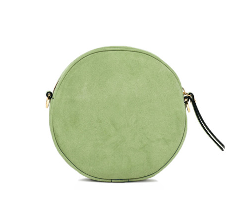 - Gianni Chiarini - Tamburello BS 6635 Green Damestassen