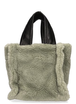 - Stand Studio - Lucille Bag