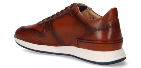 Sneakers - Van Bommel - 16334/00 Herensneakers