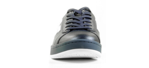 Sneakers - EA7 - X8X043XK0751A138 Herensneakers