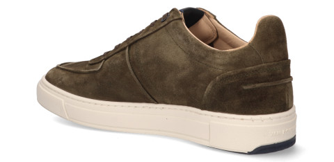 Sneakers - Van Bommel - 16422/04 Herensneakers