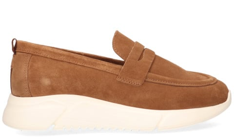 Loafers - Miss Behave - Yasmine 4-B Damesloafers