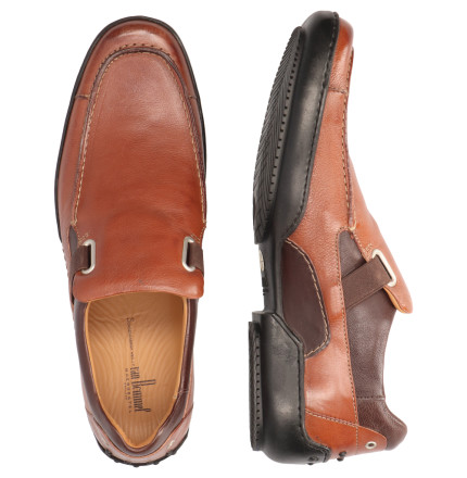 Instappers - Van Bommel - 12090/05 Loafers