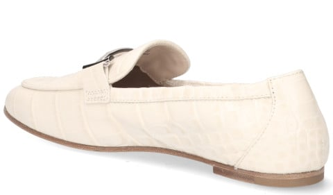 Loafers - Tods - XXW79A0X010WESC016 Damesloafers