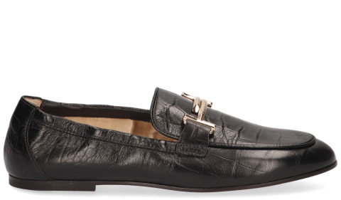 Instappers - Tods - XXW79A0X010WESB999 Damesloafers