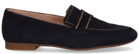 Instappers - Paul Green - 2504-166 Damesloafers