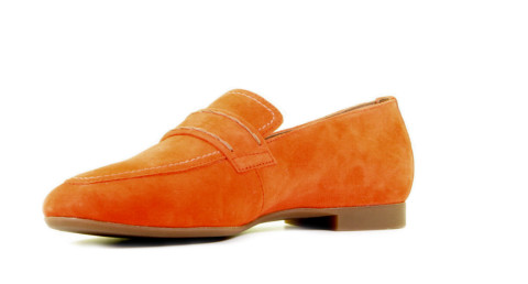 Instappers - Paul Green - 2504-026 Damesloafers