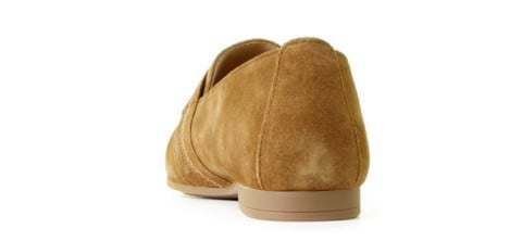 Instappers - Gabor - 44.212.12 Damesloafers