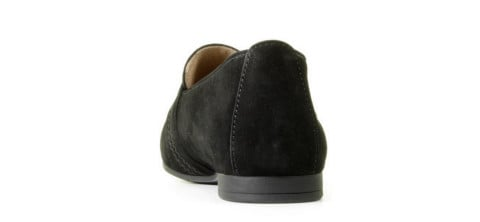 Instappers - Gabor - 44.212.17 Damesloafers