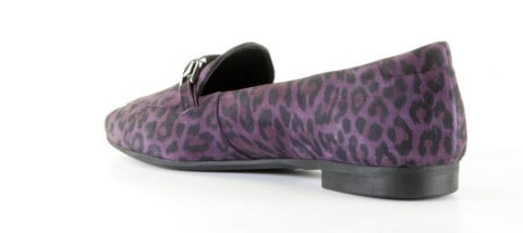 Instappers - Rapid Soul - 182722HP Loafers