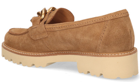 Loafers - Gabor - 75.200.14 Damesloafers
