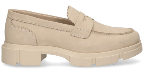 Instappers - Miss Behave - Romy 11-A Damesloafers