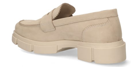 Loafers - Miss Behave - Romy 11-A Damesloafers