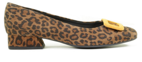 Pumps/Ballerina's - Peter Kaiser - Zenda 33443/626 Dames Pumps