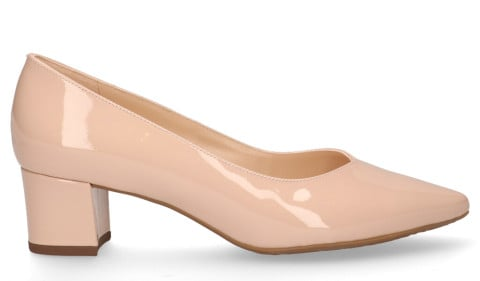 Pumps/Ballerina's - Peter Kaiser - Blia-A 41511/035 Damespumps