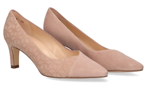 Pumps/Ballerina's - Peter Kaiser - Maike 66509/850 Damespumps