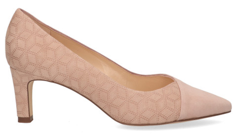 Pumps/Ballerina's - Peter Kaiser - Maike 66509/850 Dames Pumps