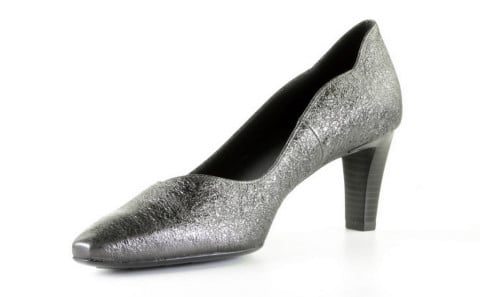 Pumps/Ballerina's - Peter Kaiser - Malin 68231/492 Pumps