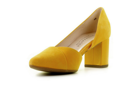 Pumps/Ballerina's - Peter Kaiser - Niami 67547/805 Dames Pumps