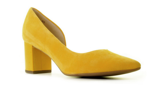 Pumps/Ballerina's - Peter Kaiser - Niami 67547/805 Damespumps