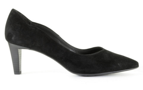 Pumps/Ballerina's - Peter Kaiser - Malin 68231/240 Pumps