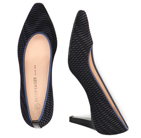 Pumps/Ballerina's - Peter Kaiser - Merana 68283/271 Pumps