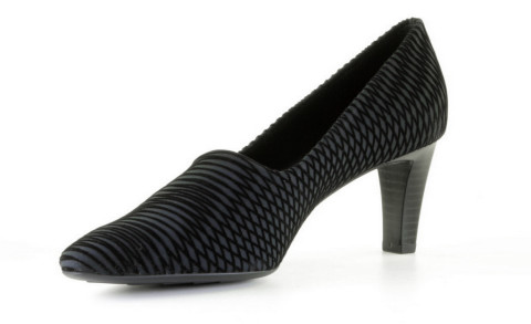 Pumps/Ballerina's - Peter Kaiser - Mova 68297/019 Pumps