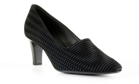 Pumps/Ballerina's - Peter Kaiser - 68297/019 Pumps