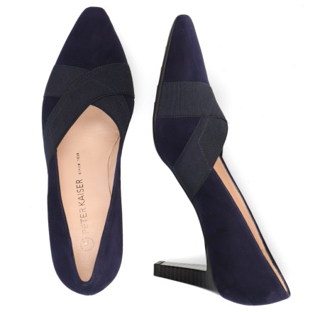 Pumps/Ballerina's - Peter Kaiser - Malana 68929/104 Pumps