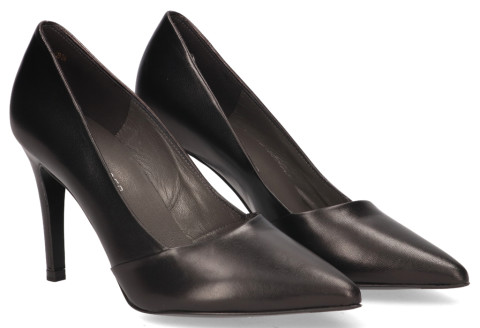 Pumps/Ballerina's - Peter Kaiser - Dagmari 65231/100 Pumps