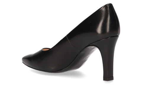 Pumps/Ballerina's - Peter Kaiser - Tosca 74901/100 Pumps