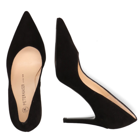 Pumps/Ballerina's - Peter Kaiser - 65901/240 Dita Pump