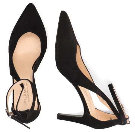 Pumps/Ballerina's - Peter Kaiser - 76375/240 Pumps
