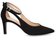 Peter Kaiser - 76375 240 Pumps - Dames - Zwart