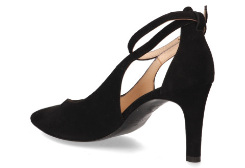 Pumps/Ballerina's - Peter Kaiser - Eike 76375/240 Damespumps