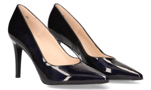 Pumps/Ballerina's - Peter Kaiser - Danella 65511/523 Pumps