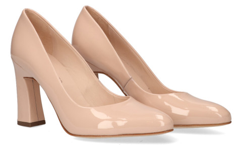 Pumps/Ballerina's - Peter Kaiser - Karolin 49301/035 Pumps