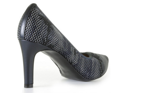 Pumps/Ballerina's - Peter Kaiser - Elicia 76389/723 Pumps