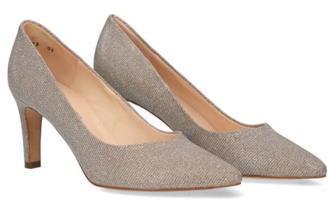 Pumps/Ballerina's - Peter Kaiser - Ebby 76991/049 Damespumps