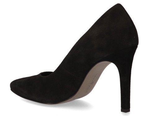 Pumps/Ballerina's - Paul Green - 3591-002 Pumps
