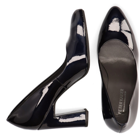 Pumps/Ballerina's - Peter Kaiser - Karolin 49401/523 Dames Pumps