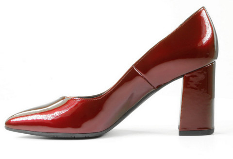 Pumps/Ballerina's - Peter Kaiser - Lynsey 77411/575 Dames Pumps