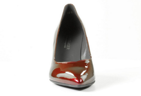 Pumps/Ballerina's - Peter Kaiser - Lynsey 77411/575 Damespumps