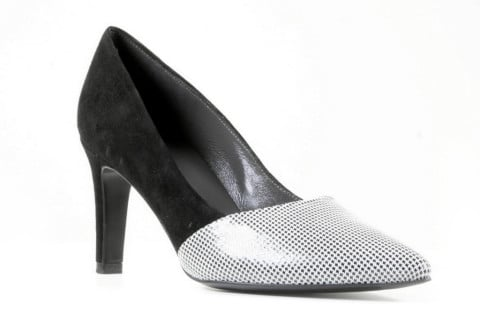 Pumps/Ballerina's - Peter Kaiser - Ekatarina 76431/958 Dames Pumps