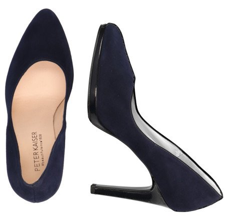 Pumps/Ballerina's - Peter Kaiser - Herdi 78911/732 Pumps