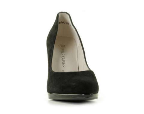 Pumps/Ballerina's - Peter Kaiser - 78911/735 Herdi Pumps