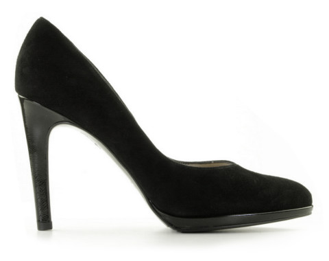 Pumps/Ballerina's - Peter Kaiser - Herdi 78911/735 Damespumps